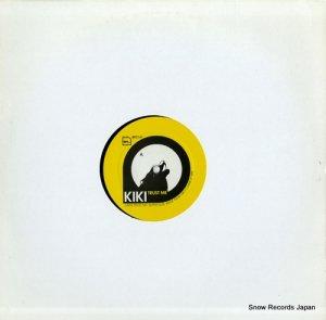 KIKI - trust me - BPC141