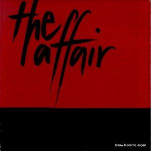 THE AFFAIR - the affair - UM3J1007