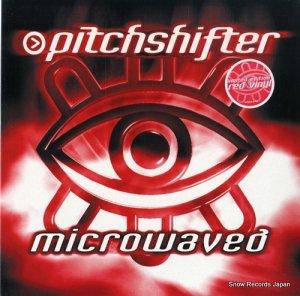 ピッチシフター - microwaved - GFS22346