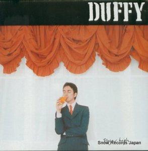 ダッフィー - sugar high - DUFF002
