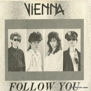 ヴィエナ - follow you - E-8181