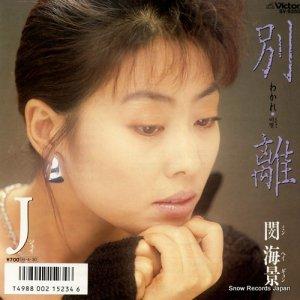 ミン・へイギョン - 別離(イビョル) - SV-9350