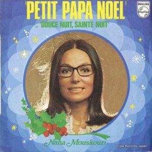 ナナ・ムスクーリ - petit papa noel - 6042026