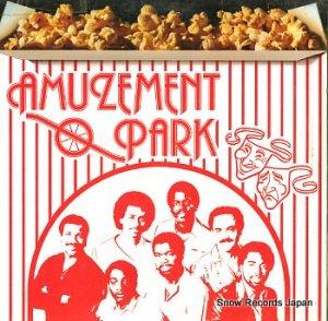 AMUZEMENT PARK - amuzement park - OGI30001