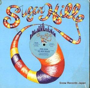 ザ・ミーンマシーン - disco dream - SH-564