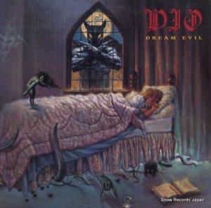 ディオ - dream evil - 925612-1