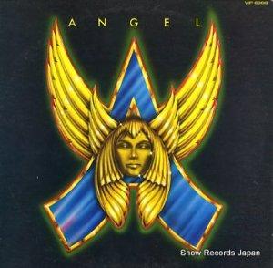 エンジェル - angel - VIP-6386