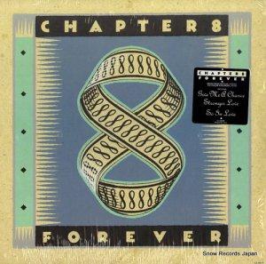 チャプター8 - forever - C1-46947