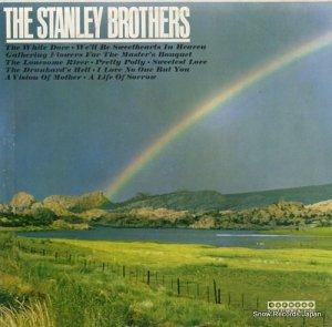ザ・スタンレー・ブラザーズ - stanley brothers - HL7291