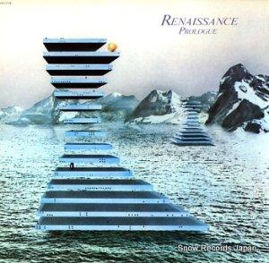 ルネッサンス - prologue - SMAS-11116