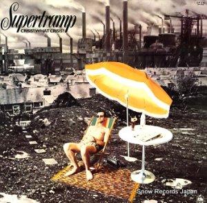 スーパートランプ - 危機への招待 - GP279