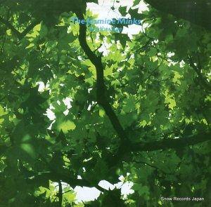 ジャスミン・ミンクス - another age - CRELP025