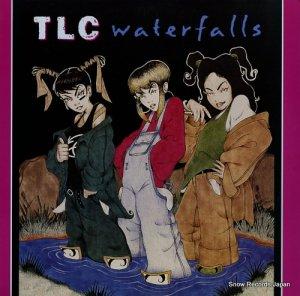TLC - waterfalls - 73008-24108-1