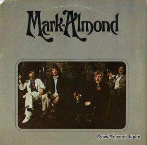 MARK-ALMOND - mark-almond - BTS-27
