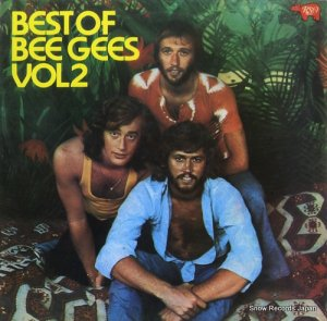 ザ・ビー・ジーズ - best of bee gees vol.2 - 2479187