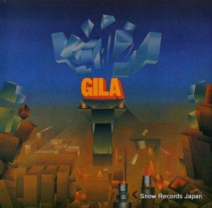 GILA - gila - 2021109-6