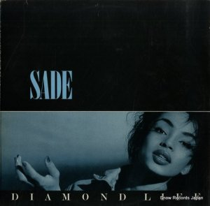 シャーデー - diamond life - EPC26044