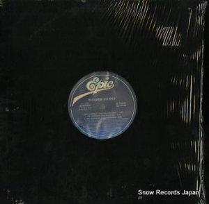 SHABBA RANKS - mr loverman - 4974248