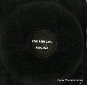 クール&ザ・ギャング - kool jazz - KOOL-911X