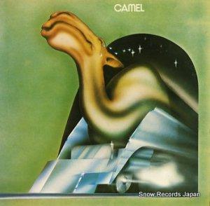 キャメル - camel - MCF2665