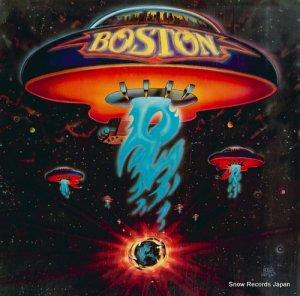 ボストン - boston - JE34188