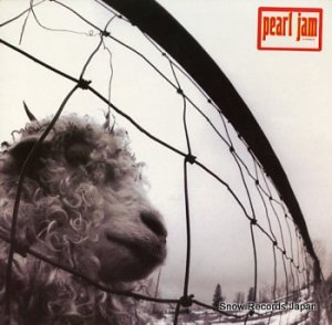 パール・ジャム - pearl jam - 4745491
