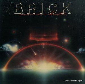 ブリック - summer heat - FZ37471