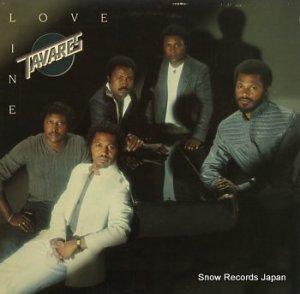タバレス - loveline - ST-12167