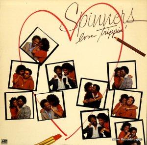 スピナーズ - love trippin' - SD19270
