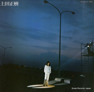 上田正樹 - ueda masaki - MKF1017
