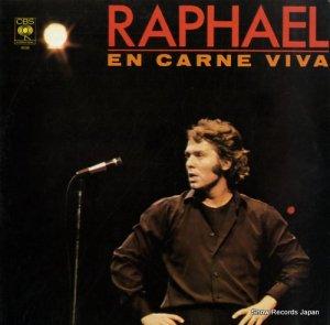 ラファエル - en carne viva - HIL-80305