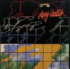 ラリー・カールトン - 夜の彷徨 - P-6387W