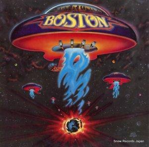 ボストン - 幻想飛行 - 25AP296