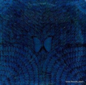サンタナ - 不死蝶 - SOPO17