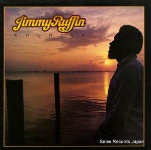 ジミー・ラフィン - sunrise - 2394258