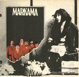 マルカマ - mi antiguo canto - 5408