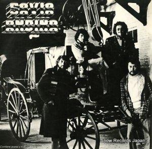 サビア・アンディーナ - savia andina - LP-2182