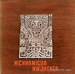 MARA - hichhanigua hikjatata - (S)LPL-13250