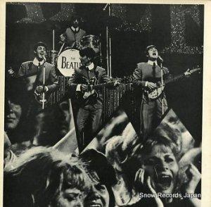 ザ・ビートルズ - back in 1964 at the hollywoodbowl - N2027