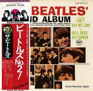 ザ・ビートルズ - no.2! - EAS-70101