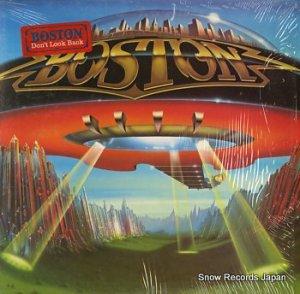 ボストン - don't look back - FE35050