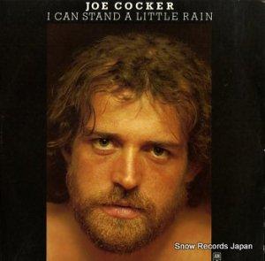 ジョー・コッカー - i can stand a little rain - SP-3633