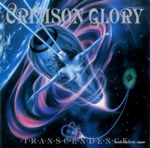 クリムゾン・グローリー - transcendence - RR95081
