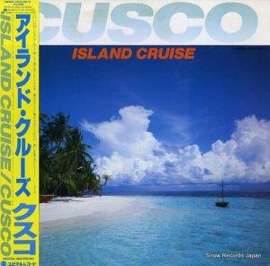 クスコ - アイランド・クルーズ - YD25-0018