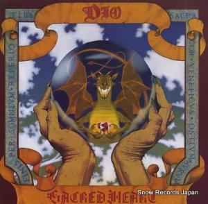 ディオ - sacred heart - VERH30