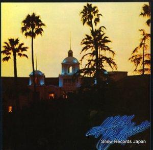 イーグルス - hotel california - 6E-103