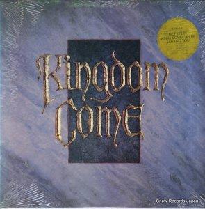 キングダム・カム - kingdom come - 835368-1