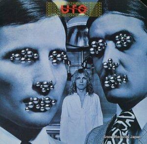 UFO - obsession - CHR1182