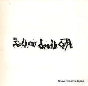 ザ・サザン・デス・カルト - the southern death cult - BEGA46