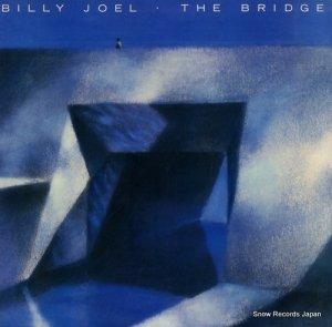 ビリー・ジョエル - the bridge - OC40402